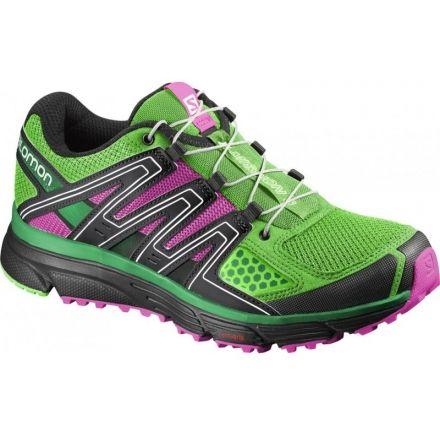 Salomon X Mission 3 W Trailrunning Shoes Women S W Free Shipping 3 Models In 2020 Hiking Shoes Women Hiking Boots Women Womens Running Shoes