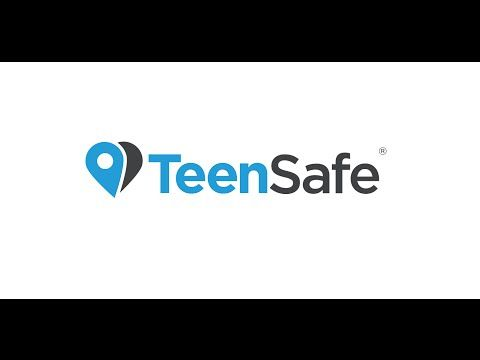 TeenSafe Phone Tracker: Cell Phone Monitoring & Tracking for