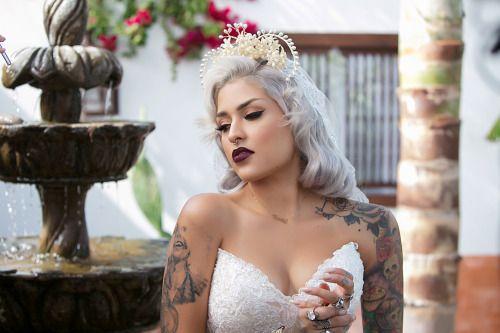 Lora Arellano Wedding Google Search Bride Wedding Inspiration Wedding Looks