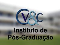 Universo FATE: IPG homenageia pós-graduados durante fórum regiona...