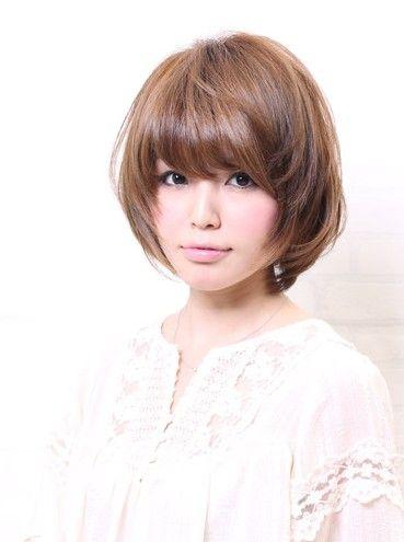 Japanese Hairstyles Gallery Hairstyles Weekly Hottest Hairstyles For Women 2016 Japanese Hairstyle Bob Hairstyles Hair Styles