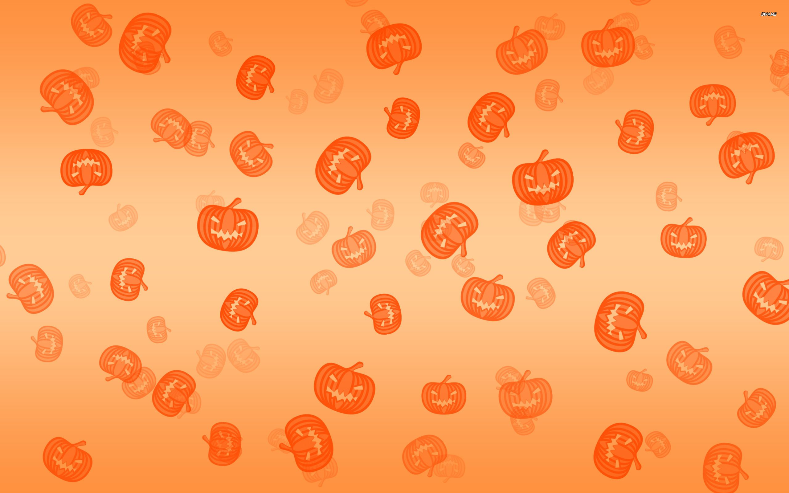 Simple Wallpaper Halloween Grunge - a62cf80dcb85b7c6d915ffbcc4a6b26b  Perfect Image Reference_44654.jpg
