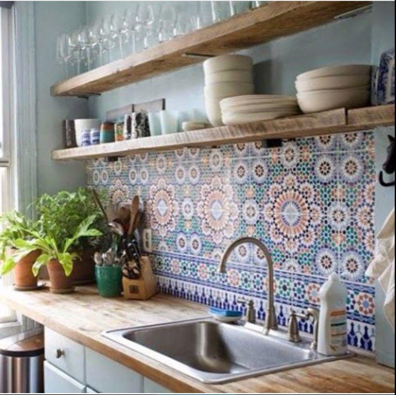 Épinglé par Virginia Lobo sur Kitchen | Pinterest | Cuisines