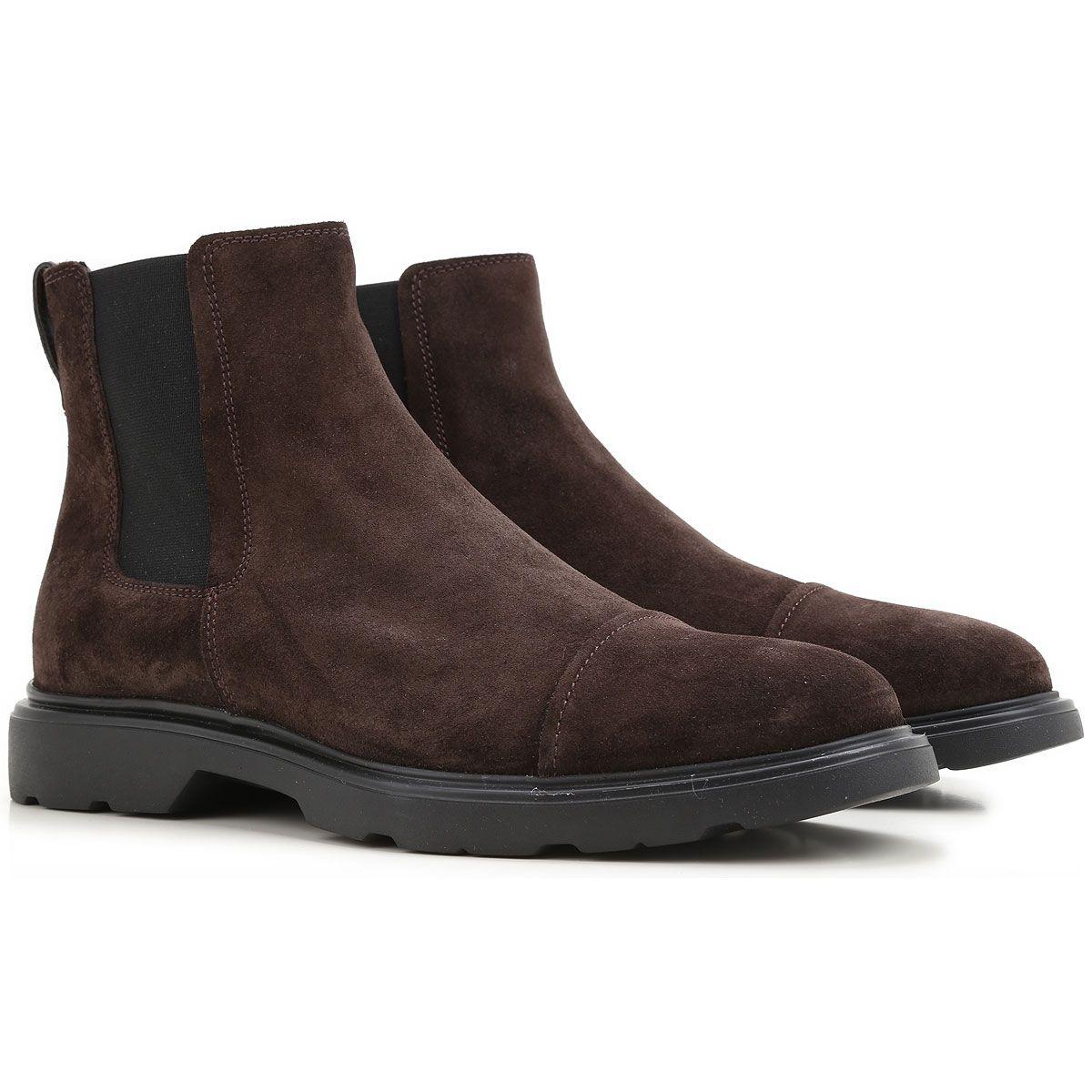 b333e1f2f7 Hogan Shoes Armário De Homem
