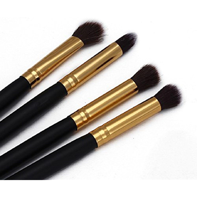 Makeup Foundation Sponge Blender Blending Cosmetic Puff