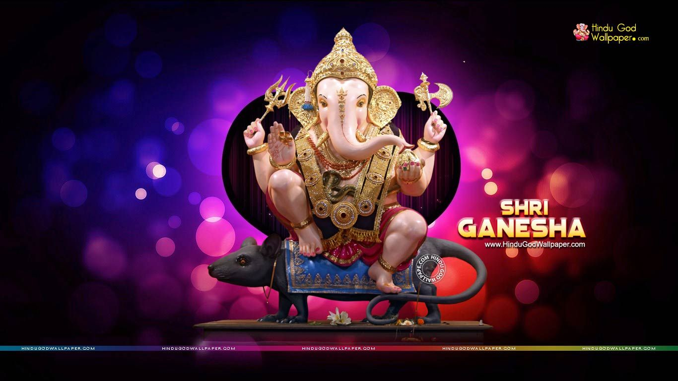 Hindu God Wallpapers Free God Hd Images Photos Download Mobile