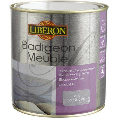 Peinture Pour Meuble pour tout peindre sans poncer V33 Salons and