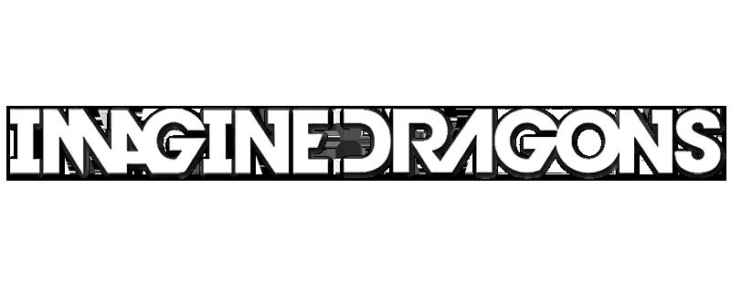 Imagine Dragons Logo Google Zoeken Imagine Dragons Music Quotes Dan Reynolds