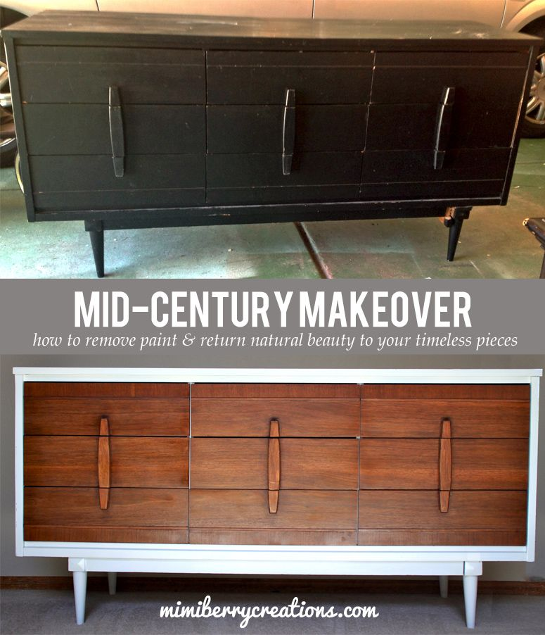 laminate furniture makeover. Furniture (Makeovers) Laminate Makeover 2