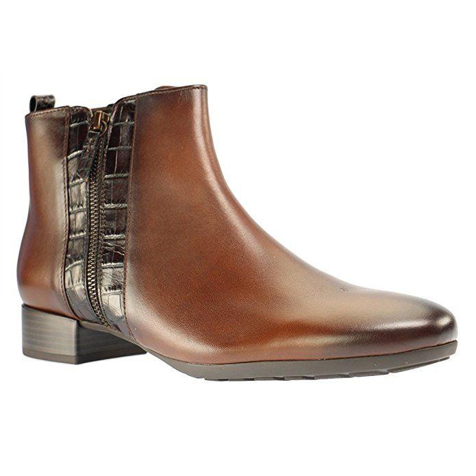 42d1f03d1a292d Damen Schuhe Gabor amp  Sport Stiefel Handtaschen Comfort 6xRRZwg