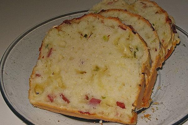 Blitzschnelles, einfaches Käsebrot von curly64 | Chefkoch #hefeteigfürpizza