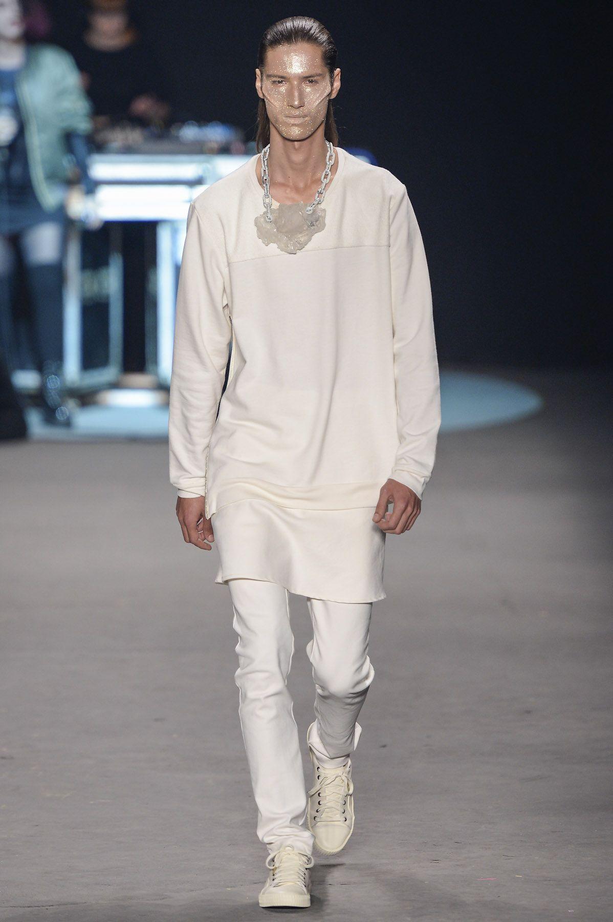 Auslander fashion rio 2018 68