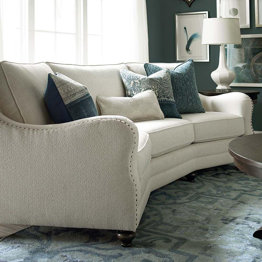 marseille sofa