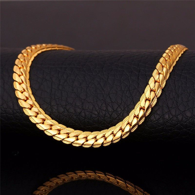 s chain cicicollect attractive net plated product top cool jewelry men chains gold design mens jewellery opk necklace quality