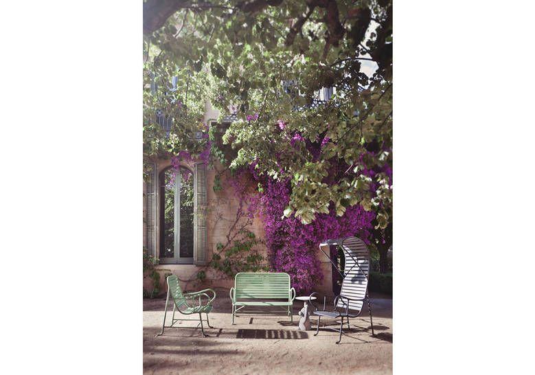 Sofá Gardenias - Outdoor | BD Barcelona Design