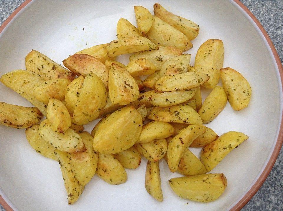 Fettarme Kartoffelspalten aus dem Ofen #kartoffelspaltenofen Chefkoch.de Rezept: Fettarme Kartoffelspalten aus dem Ofen #kartoffelspaltenofen Fettarme Kartoffelspalten aus dem Ofen #kartoffelspaltenofen Chefkoch.de Rezept: Fettarme Kartoffelspalten aus dem Ofen #kartoffeleckenbackofen Fettarme Kartoffelspalten aus dem Ofen #kartoffelspaltenofen Chefkoch.de Rezept: Fettarme Kartoffelspalten aus dem Ofen #kartoffelspaltenofen Fettarme Kartoffelspalten aus dem Ofen #kartoffelspaltenofen Chefkoch.de #kartoffeleckenbackofen
