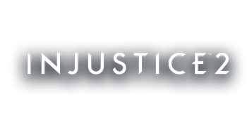 Injustice 2 Hack Online Resource Generator Hack Free Money Injustice Injustice 2