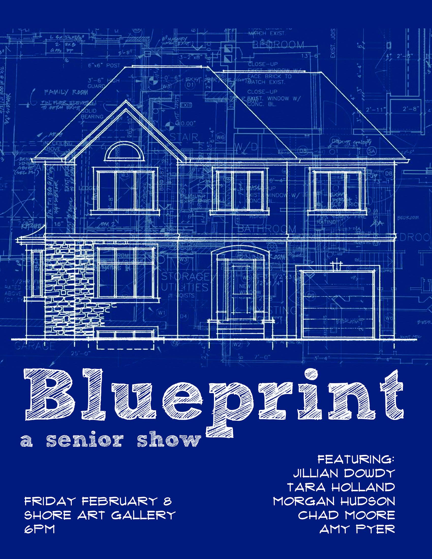 Architecture Blueprints Art gambrel roof house plans architecture art, blueprint – waters