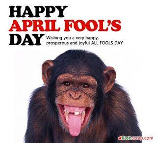 April Fools Joke Quotes April Fools Day Quotes Funny April Fools Day Poems April Quotes And Sayings April Ins April Fool Quotes Fool Quotes April Fools Day