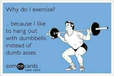 Super Fitness Humor Meme People Ideas #fitness #humor