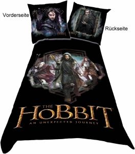 The Hobbit Fili And Kili Die Produktabbildung Der Hobbit
