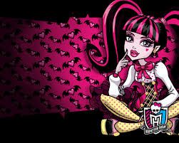monster high - Buscar con Google