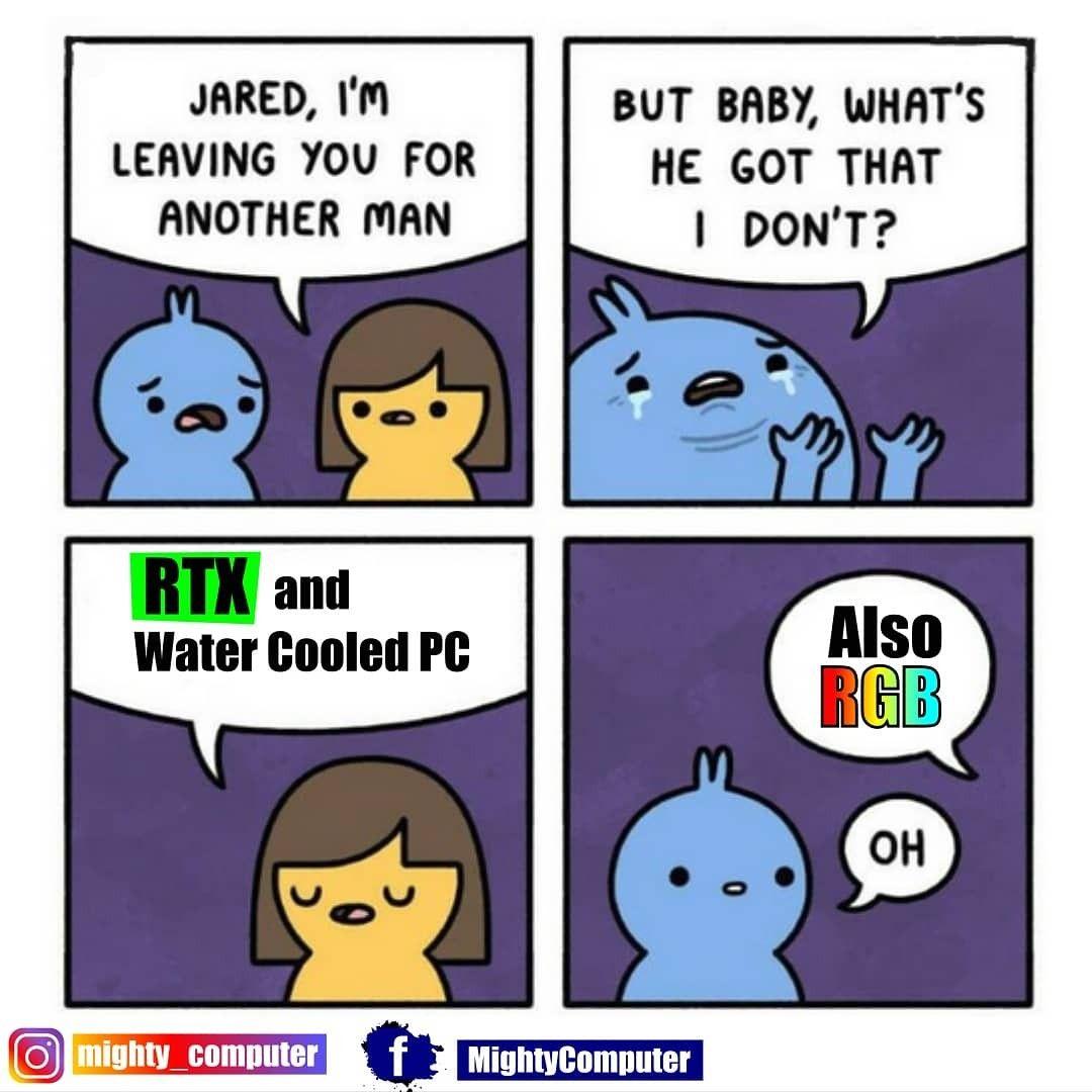 Budget Gamers Gamer Meme Graphic Card Gaming Memes