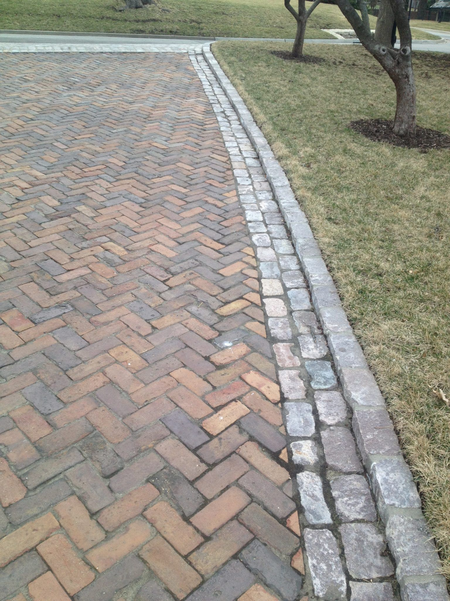 Reclaimed Antique Street Pavers For Sale Pavers Brick Pavers For Sale