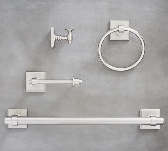 Galerie von bathroom hardware bathroom fixtures bathroom ...