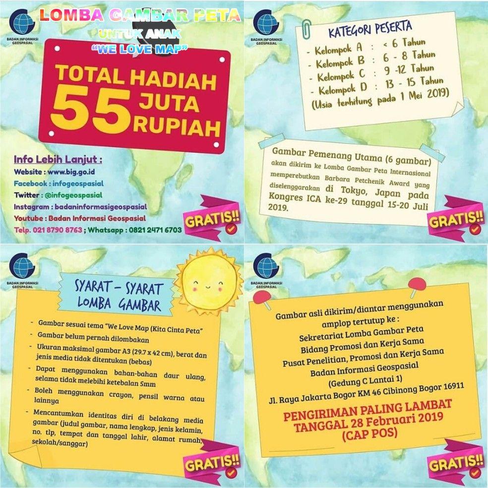 02/10/2021· berikut ini adalah cara menggambar peta indonesia,belajar menggambar peta indonesia terbaruadapun bahan dan alatnya :1.kertas bc2.spidol snowman3.pensil warn. Gambar Pensil Peta Indonesia Rahman Gambar