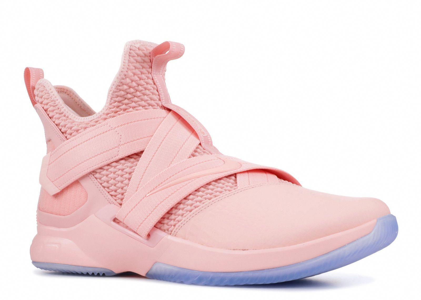 lapso Archivo deberes  Inexpensive Basketball Shoes Key: 8165292592 #AdidasBasketballShoes | Girls basketball  shoes, Pink basketball shoes, Best basketball shoes