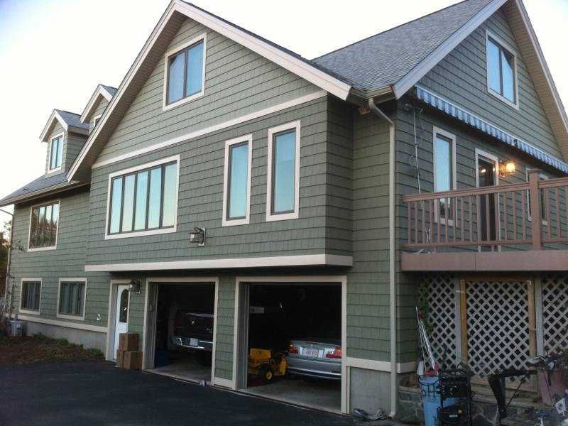 Best Pics Of Vinyl Siding And Shakes Cedar Siding Cedar 400 x 300