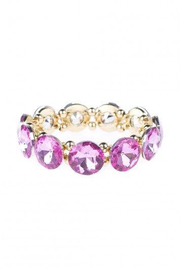 Type 1 Super Sparkle Bracelet - $14.97