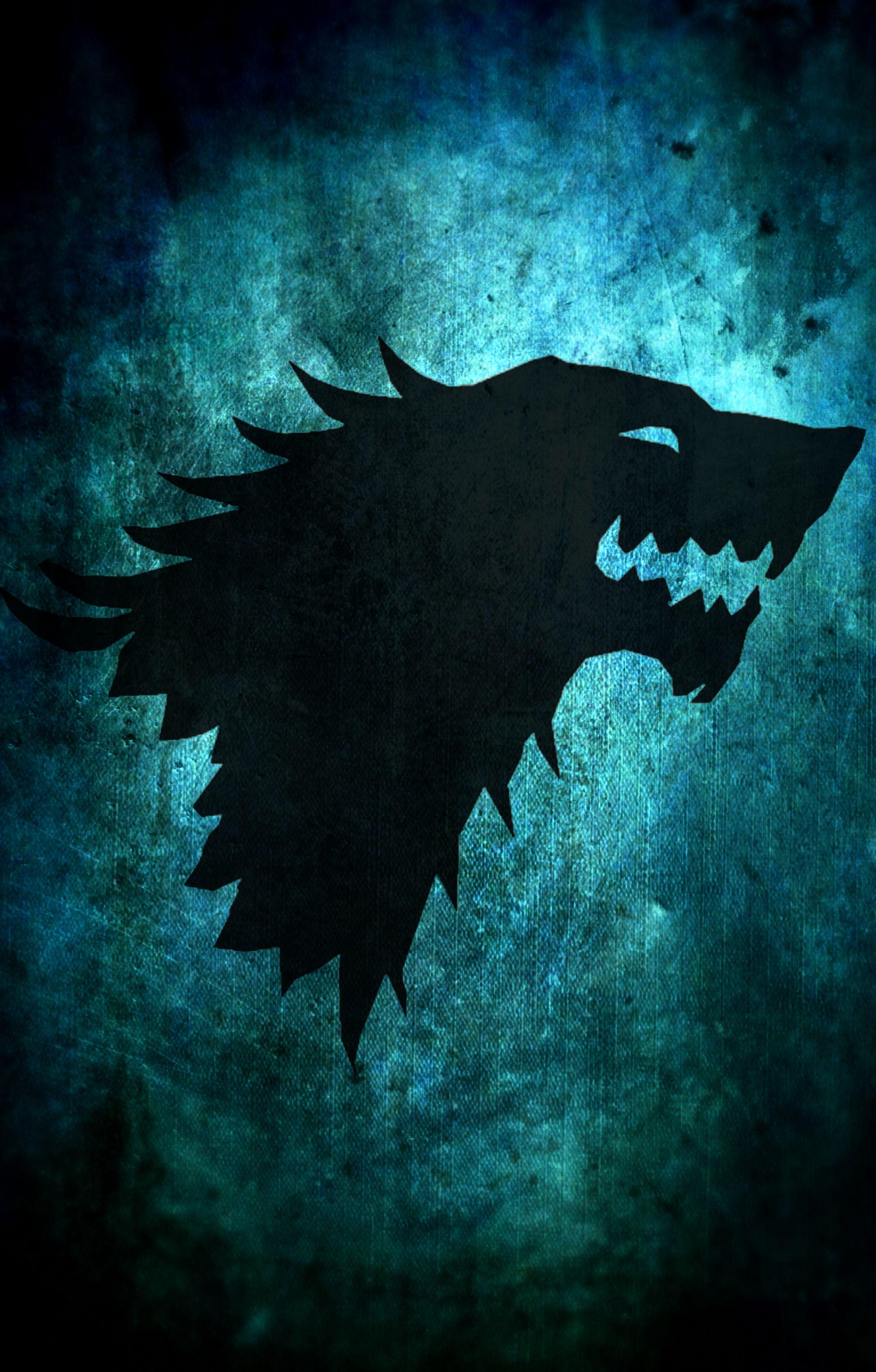 Winter Is Coming Game Of Thrones Juego De Tronos Fondo De