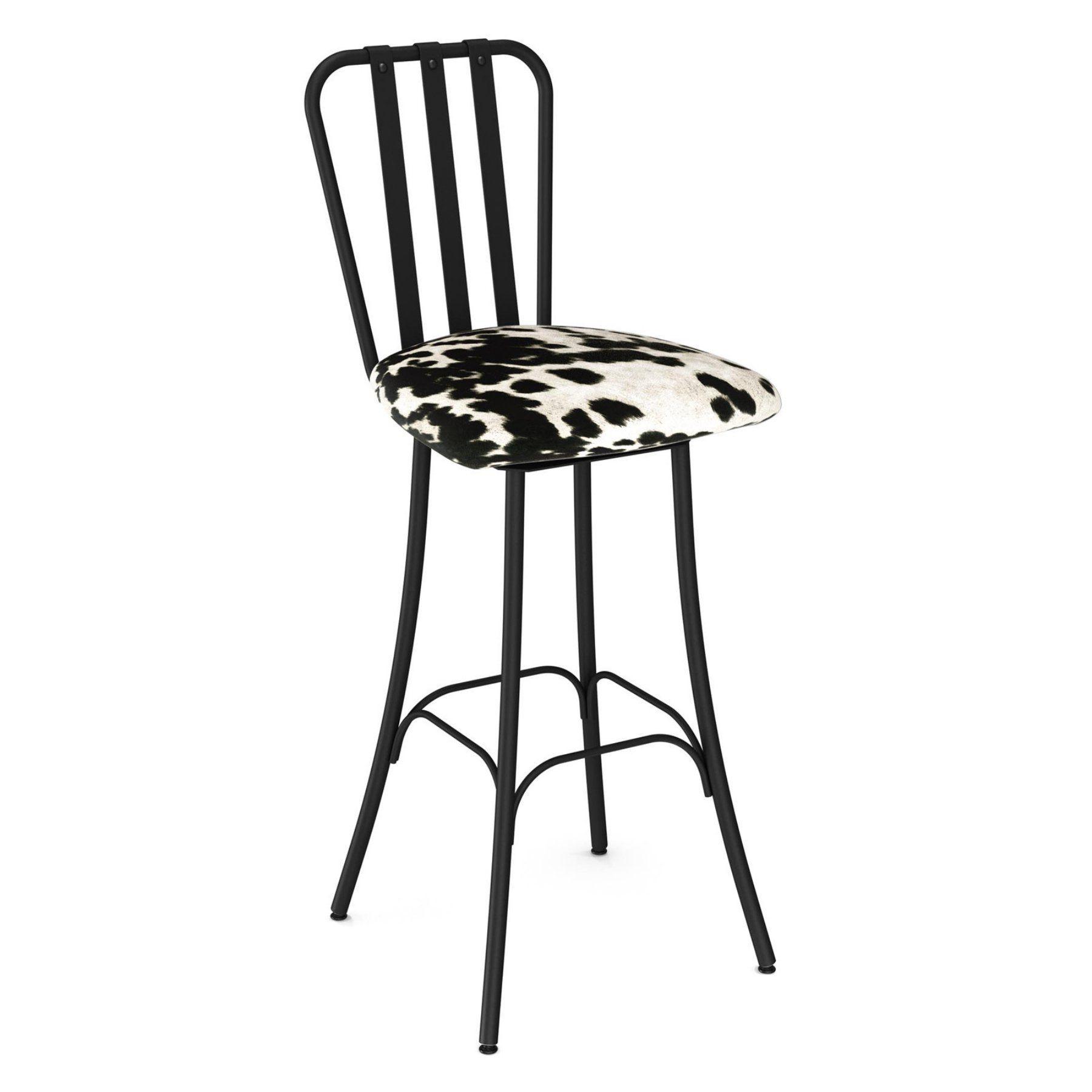 Super Amisco Club 27 In Swivel Counter Stool Light Aqua Blue Creativecarmelina Interior Chair Design Creativecarmelinacom