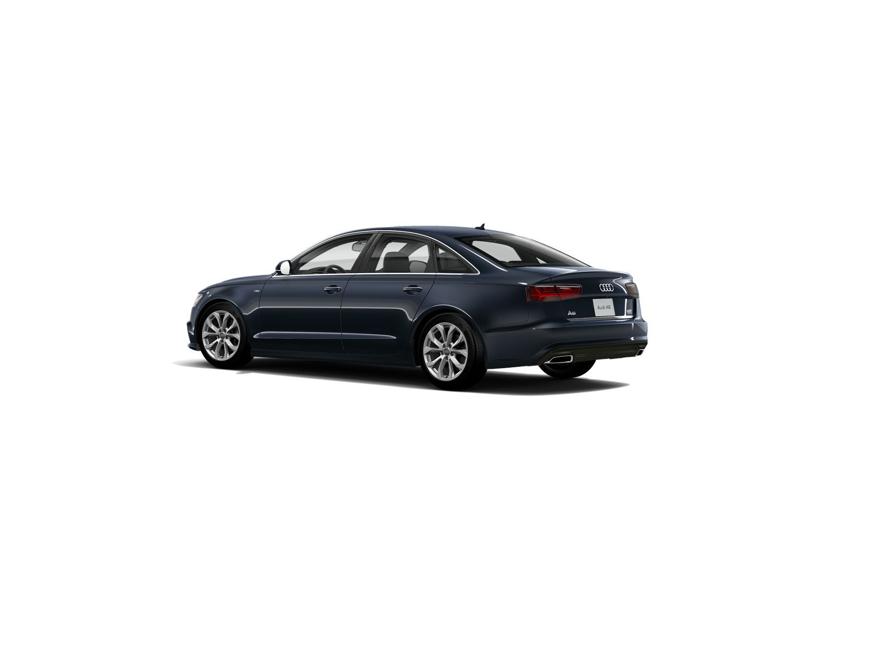 s mo schmitt lease bowmansville new for beautiful of ny audi cars