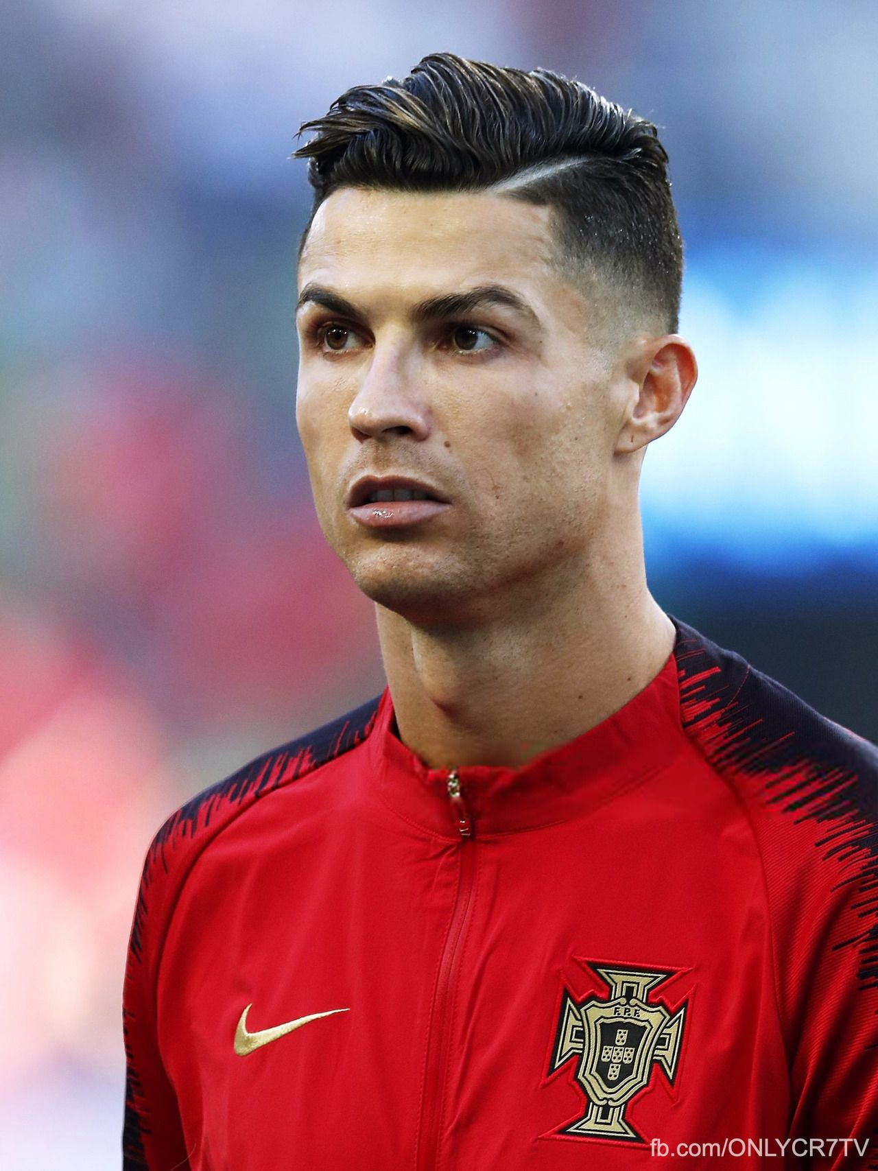 Cr7 Cristiano Ronaldo Haircut Cristiano Ronaldo Hairstyle Cristiano Ronaldo Juventus