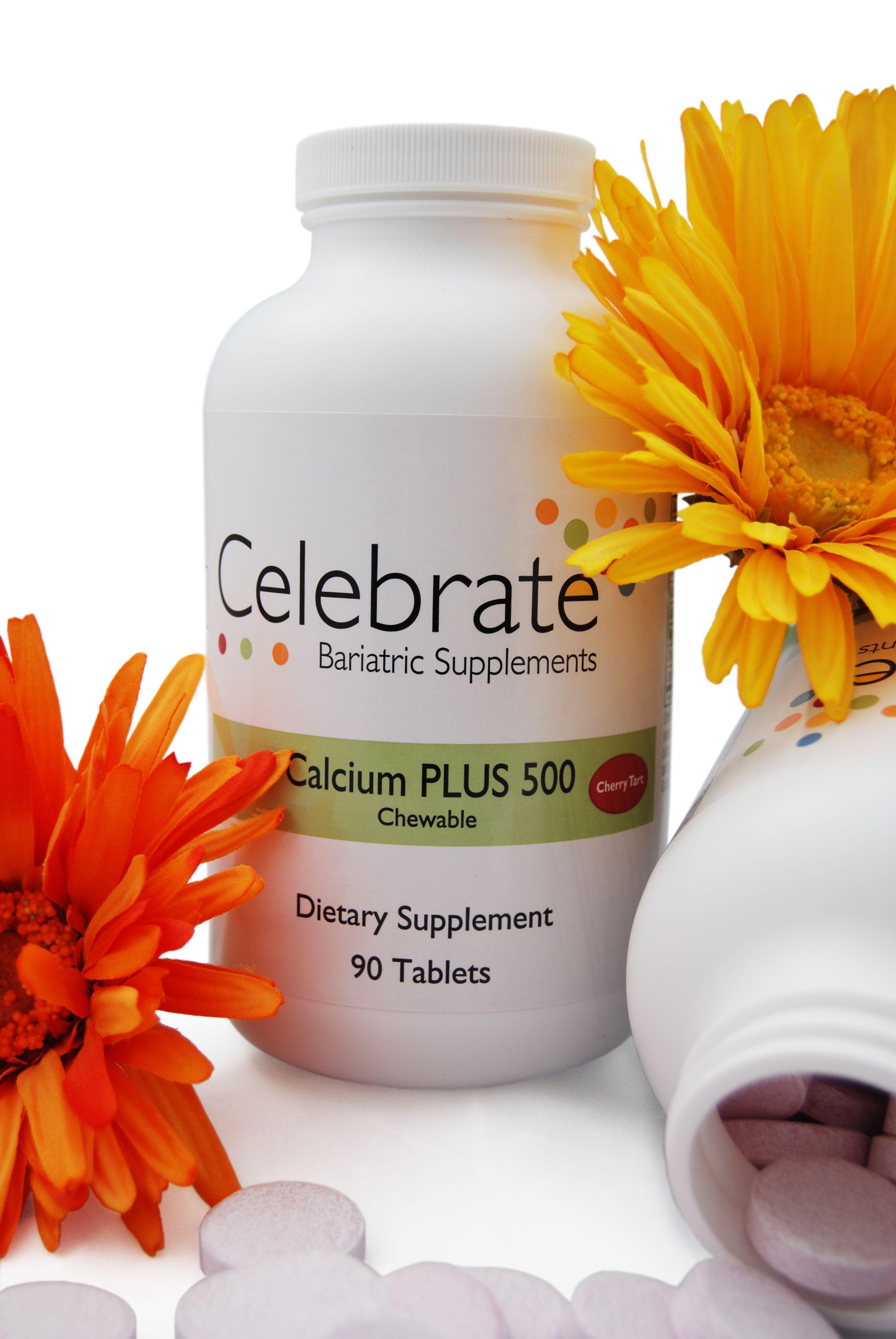 Calcium plus 500 chewable calcium calcium citrate