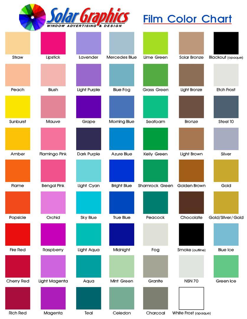 Book colour names - Homeschool