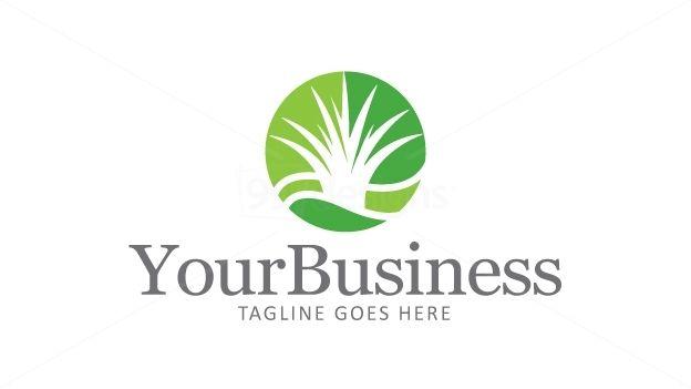 Landscaping logo — Ready-made Logo Designs | 99designs | logo ...