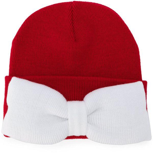 ACCESSORIES - Hats BERNSTOCK SPEIRS eLhoUrL