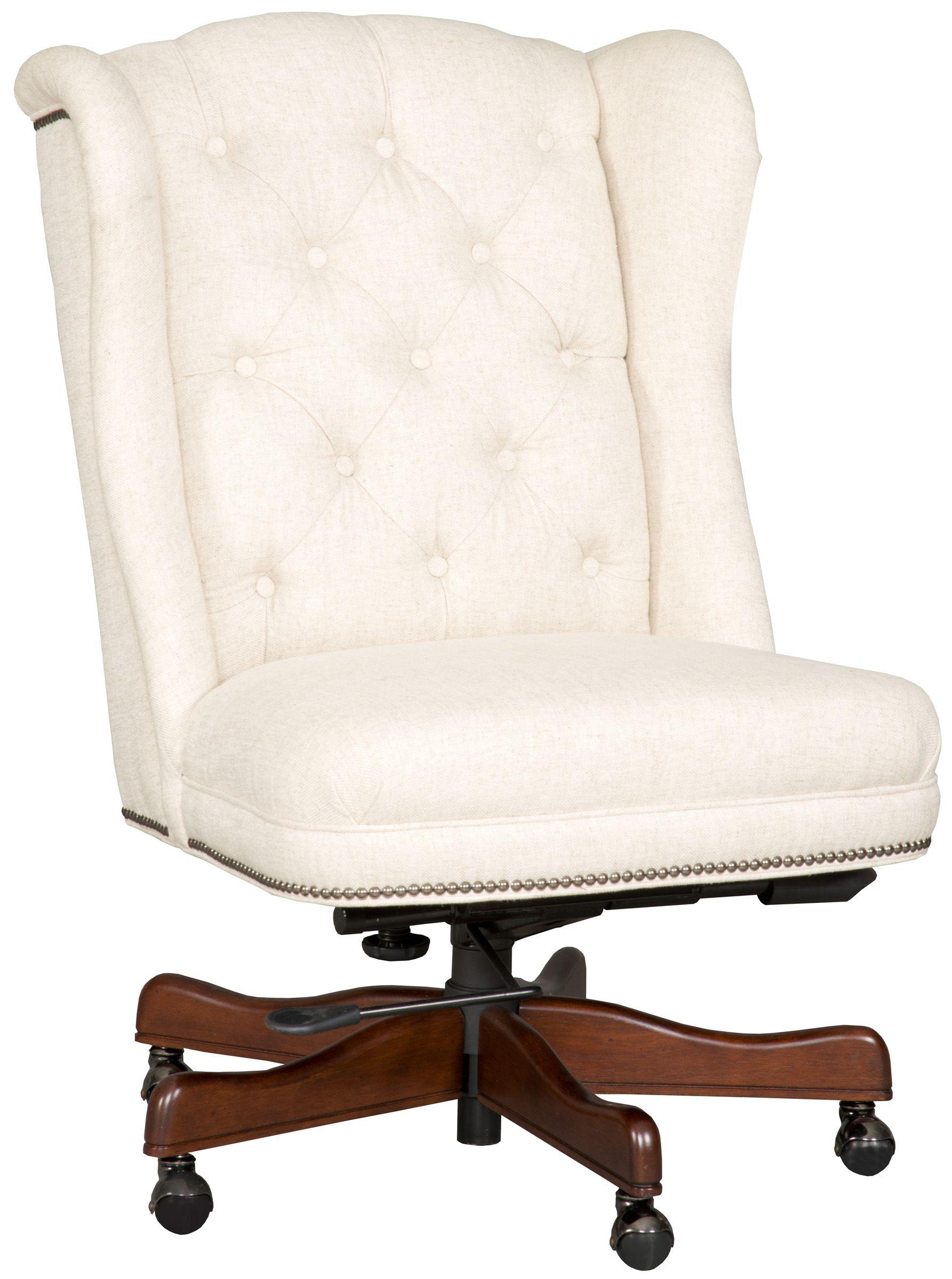 Amazing Hooker Furniture Ec Executive Swivel Tilt Chair Ec401 080 Evergreenethics Interior Chair Design Evergreenethicsorg