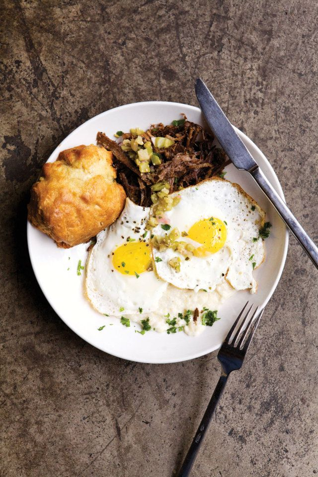 The Baker S Dozen Houston 13 Best Breakfasts Restaurants Houstonia