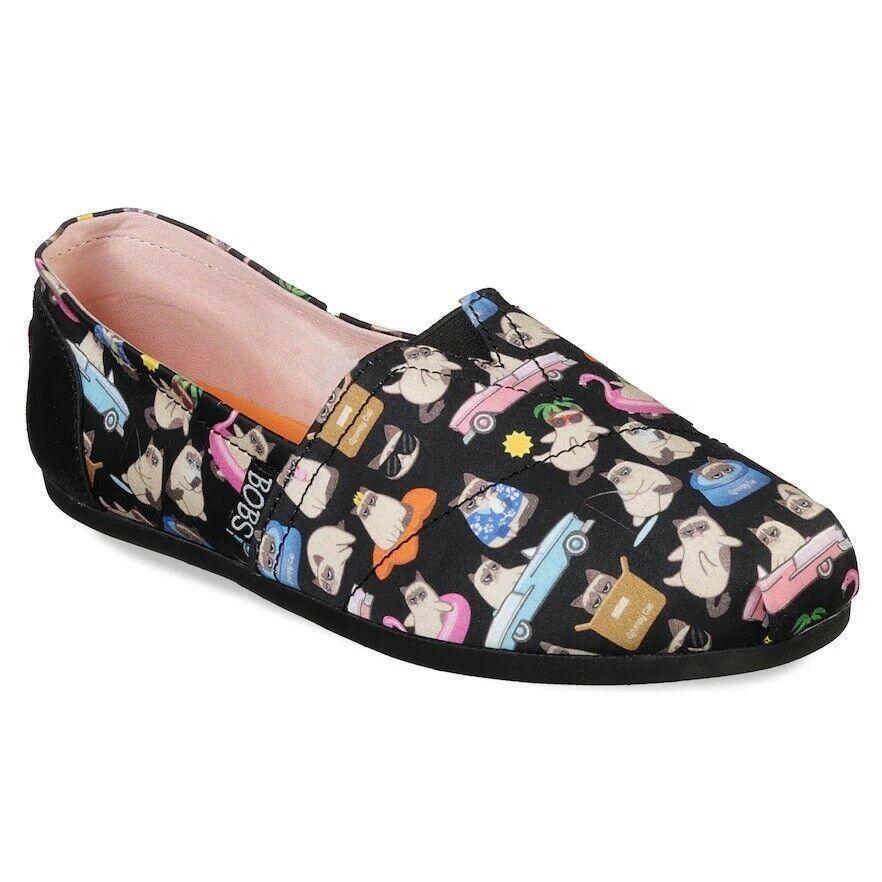 Women shoes, Skechers bobs