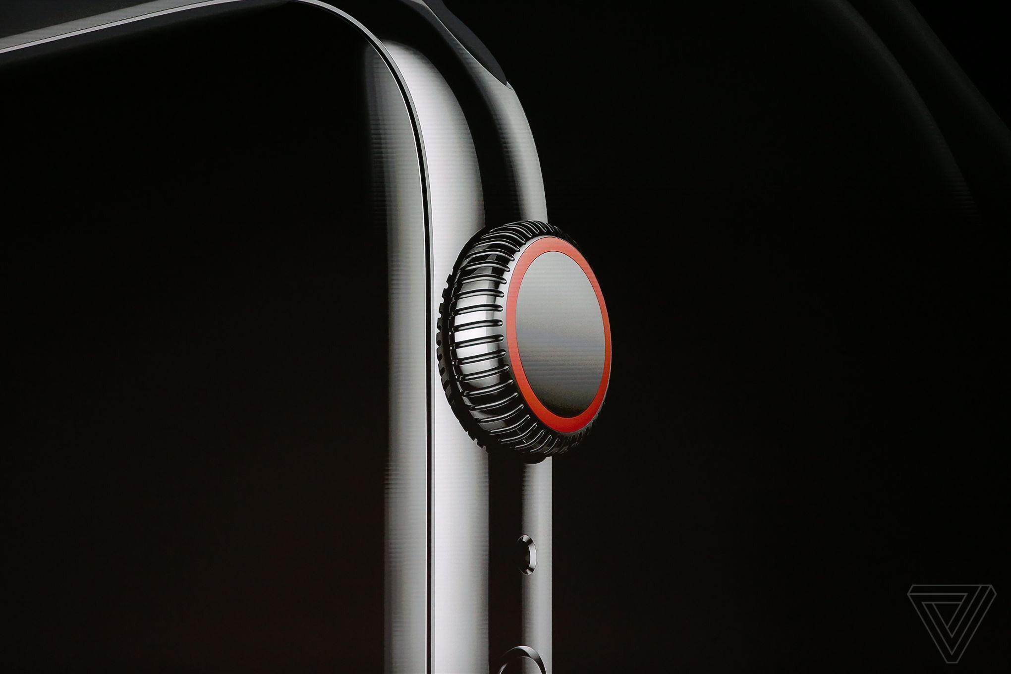 Pin by MUSA3D on apple (With images) Apple watch series