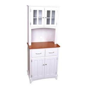 Tall Microwave Stand Kitchen Cabinet