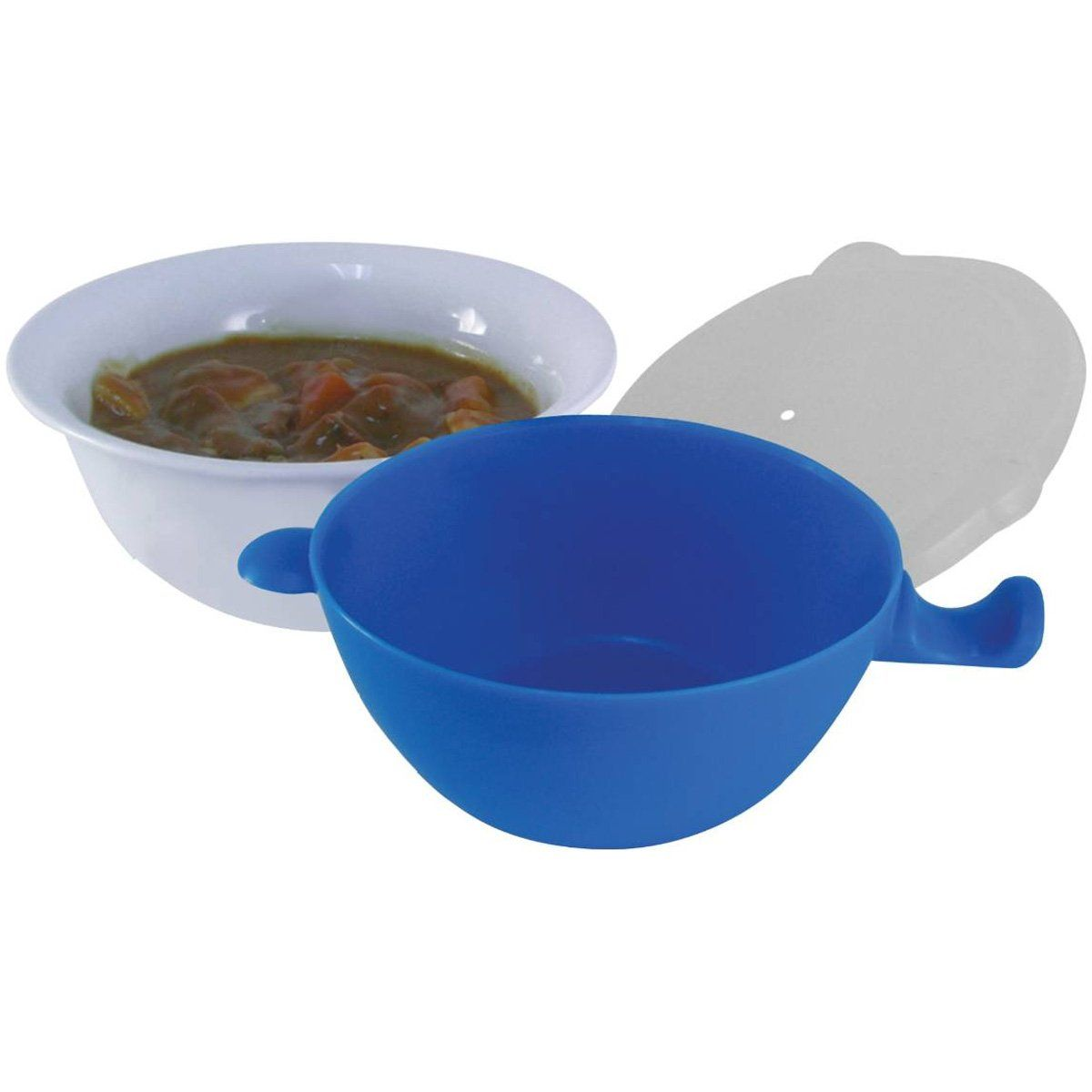 Cool Touch Microwave Safe Piece In 2020 Microwave Bowls Clean Dishwasher Ceramic Bowls