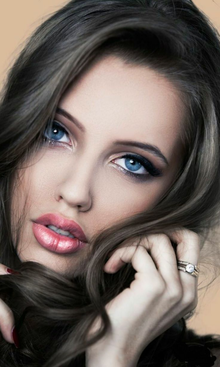 Pin by gamealias on women pinterest face eye and beautiful eyes