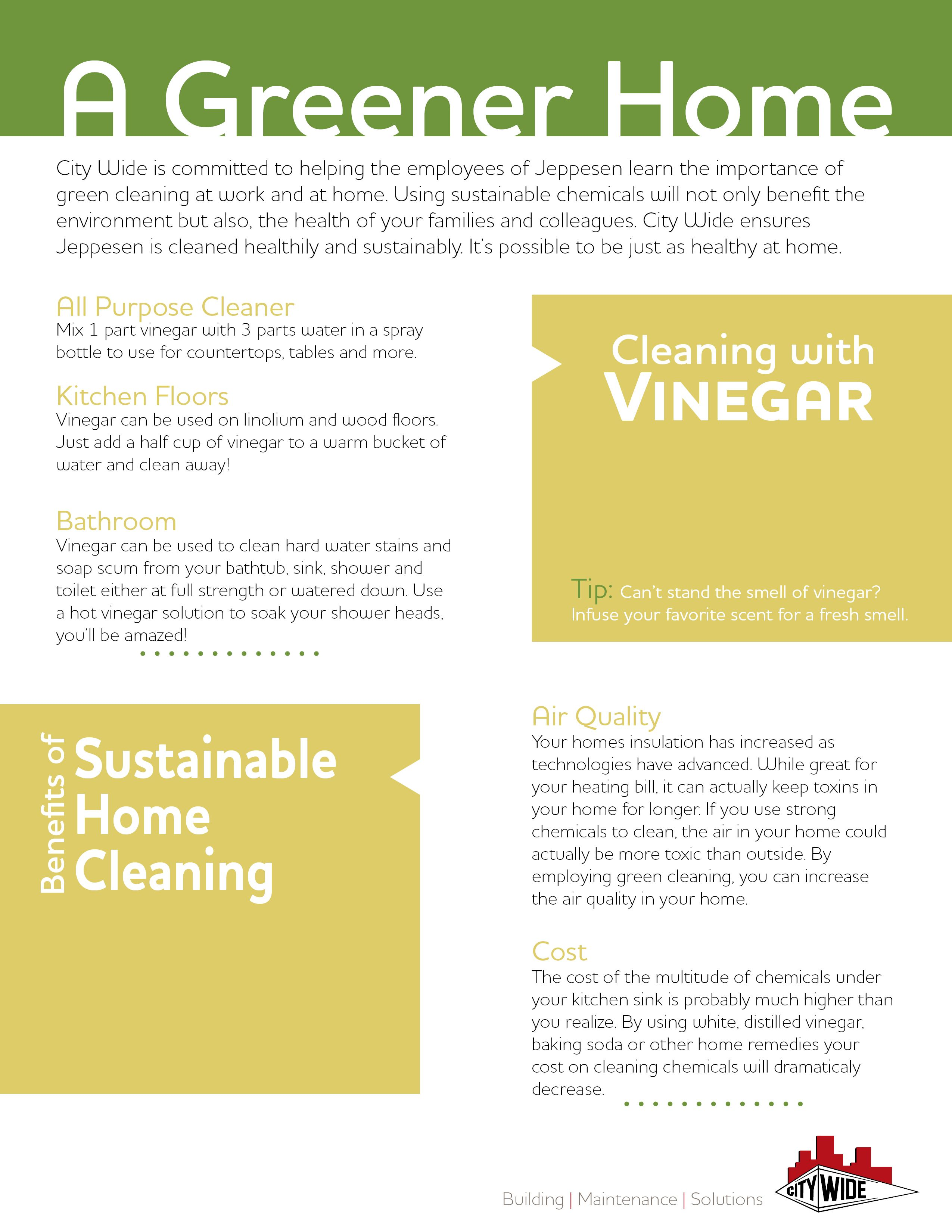 Home cleaning tips - Google Search | Green Living | Pinterest on new construction cleaning, home insurance tips, home coffee tips, real estate tips, home handyman tips, home construction tips, home energy tips, landscaping tips, home organizing tips, home packing tips, home care tips, travel tips, house cleaning, home repair tips, home gardening tips, home management tips, home fitness tips, home finishing tips, home cooling tips, home organization, home heating tips, home security tips, home recycling tips, home inspection tips,
