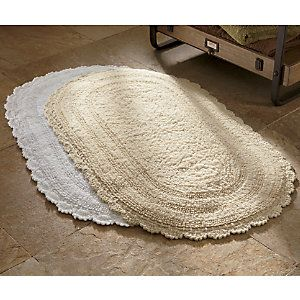 Towels Rugs Shower Curtains Towel Sets Bath Mats Shower Curtains From Through The Country Door Bath Rugs Bathroom Rugs Washable Bath Mat